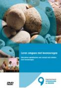 Leren omgaan met levensvragen (DVD)