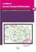 Landkaart Domein Mentaal Welbevinden