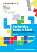 Handreiking Balans in Beeld
